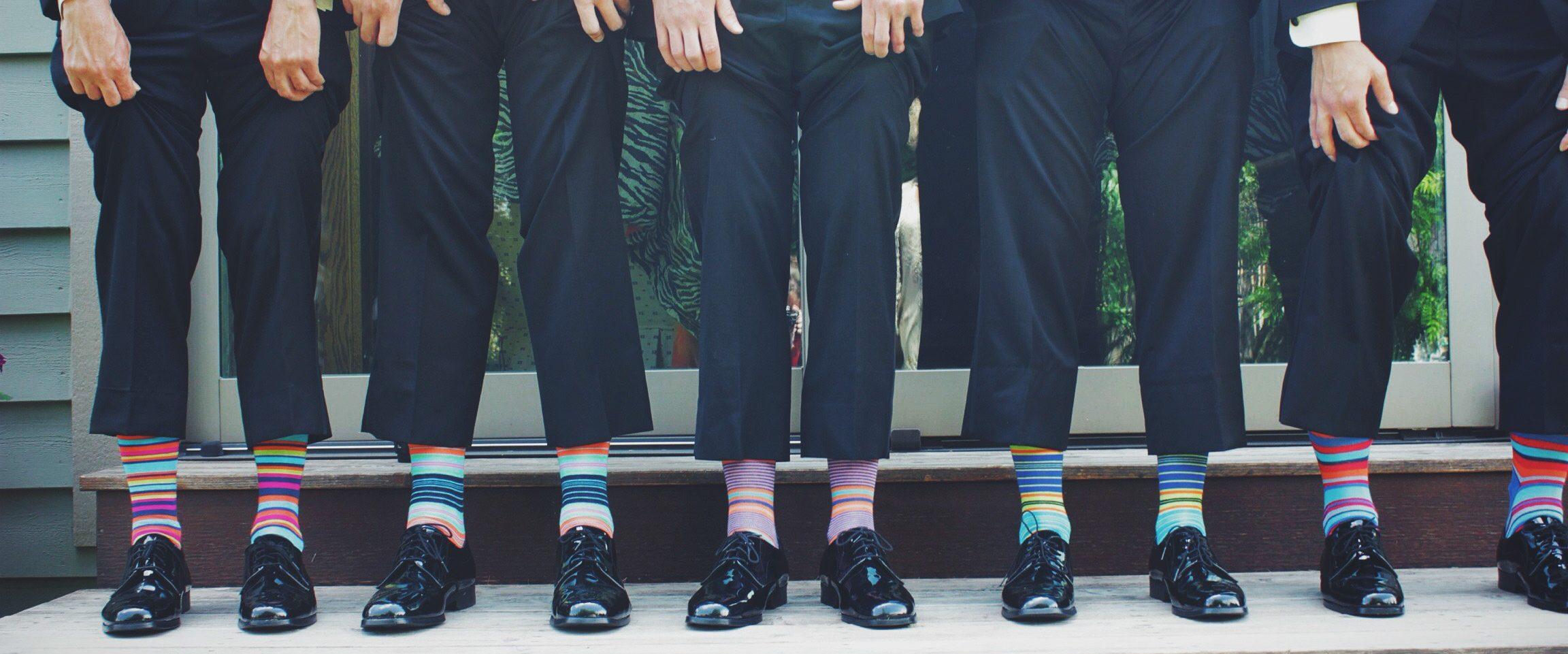 suite-mannen-sokken